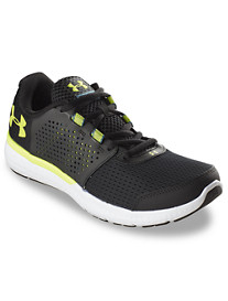 Under Armour® Micro G® Fuel Sneakers