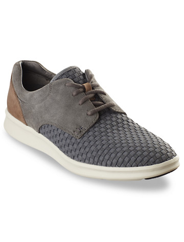Shoes by Ugg for Father's Day - 24 products