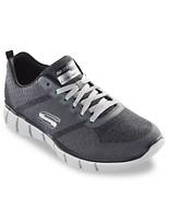 Skechers® True Balance Trainers