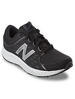 New Balance® 420v3 Comfort Ride Running Shoes