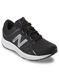 New Balance® 420v3 Comfort Ride Running Shoes