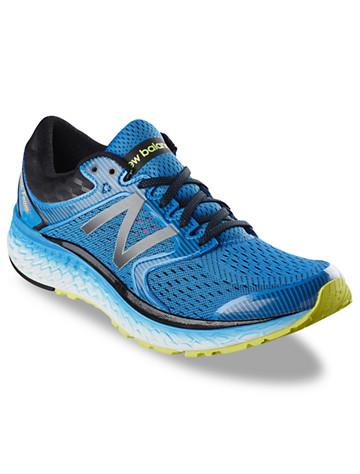 New Balance® Runners