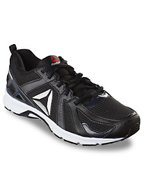 Reebok Runner MT Running Shoes