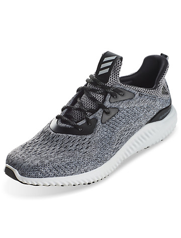adidas® Alphabounce EM Sneakers