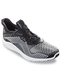 adidas® Alphabounce HPC Sneakers