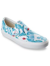 Vans® Classic Bonsai Slip-Ons