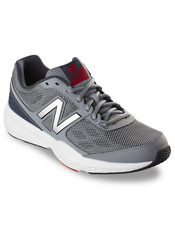 new balance 517