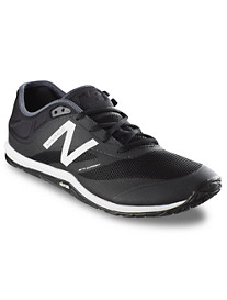 New Balance® 20v6 Performance Trainers