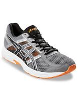 Asics® Gel Contend 4 Runners