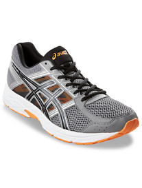 Asics® Gel Contend 4 Runners