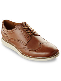 Cole Haan® Original Grand Wingtip Oxfords