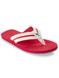 Tommy Bahama® Taheeti Thong Sandals