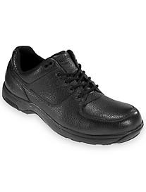 Dunham Bootmakers Windsor Waterproof Oxfords