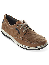Dunham® FitSwift Oxfords