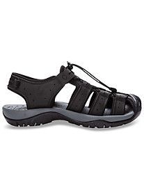 Propét® Kona Fisherman Sandals