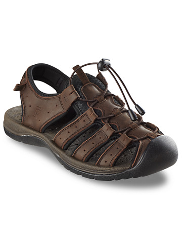 Brown Shoes Under 70