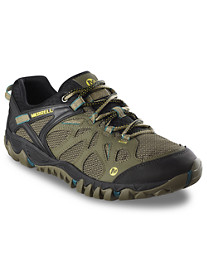 Merrell® All Out Blaze Aero Hikers