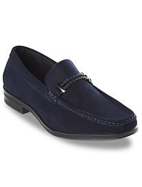 Stacy Adams Nesbitt Slip-On Dress Shoes