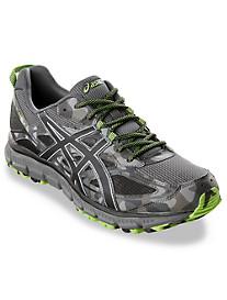Asics® Gel Scram 3 Trail Shoes