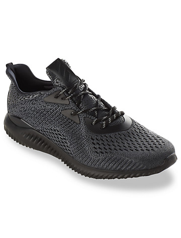 adidas® AlphaBounce Aramis 2PTO Sneakers - from Adidas
