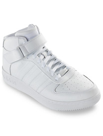 adidas® Team Court Sneakers