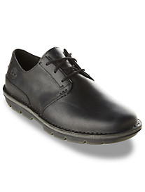 Timberland® Coltin Low Oxfords