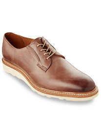 Allen Edmonds® Cove Drive Oxfords
