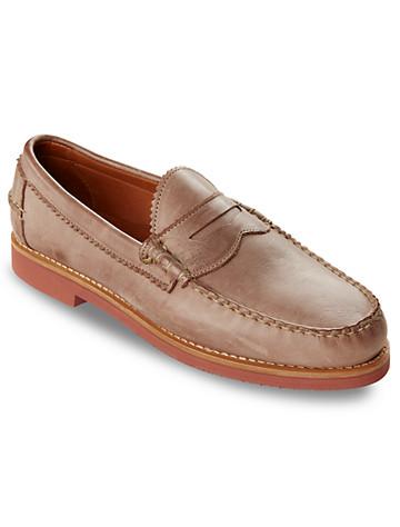 Allen Edmonds® Sedona Penny Loafers