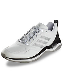 adidas® Speed Trainer 3