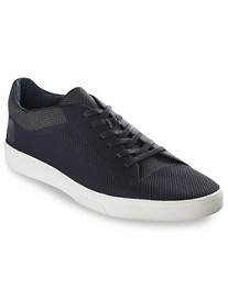 Calvin Klein® Ion Sneakers