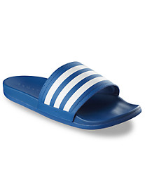 adidas® Adilette Ultra Slide Sandals