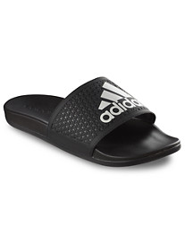 adidas® Adilette SUPERCLOUD™ Plus Slide Sandals