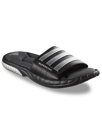 Black Slide by Adidas®