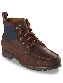 Polo Ralph Lauren® Rupert Boots