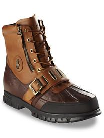 Polo Ralph Lauren® Andres III Boots