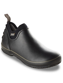 BOGS® Urban Farmer Shoes