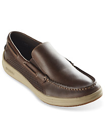 Sperry® Gamefish Slip-Ons