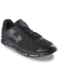 Under Armour® Micro G® Speed Swift