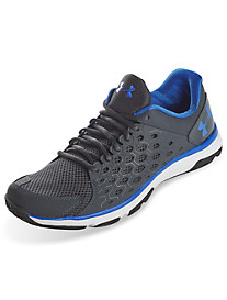 Under Armour® HIT Trainers
