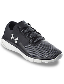 Under Armour® SpeedForm® Fortis 2