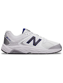 New Balance® 847V3 Health Walking Sneakers