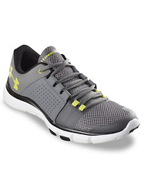 Under Armour® Strive 7 Trainers