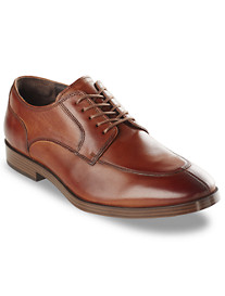 Cole Haan® Jay Grand 2 Apron-Toe Oxfords