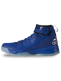 adidas® Dual Threat Hi-Tops