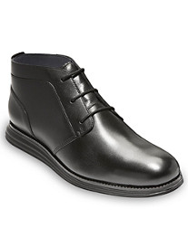 Cole Haan® Original Grand Chukka Boots