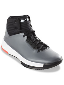 Under Armour® Lockdown 2 Hi-Tops