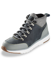 UGG® Olivery Sport Boots