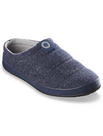 UGG® Samvitt Slip-On Slippers