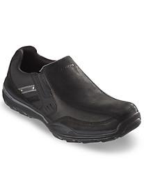 Skechers® Brencen Slip-Ons