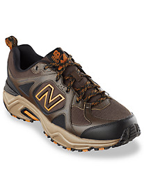 New Balance® 481 Comfort Ride Runners
